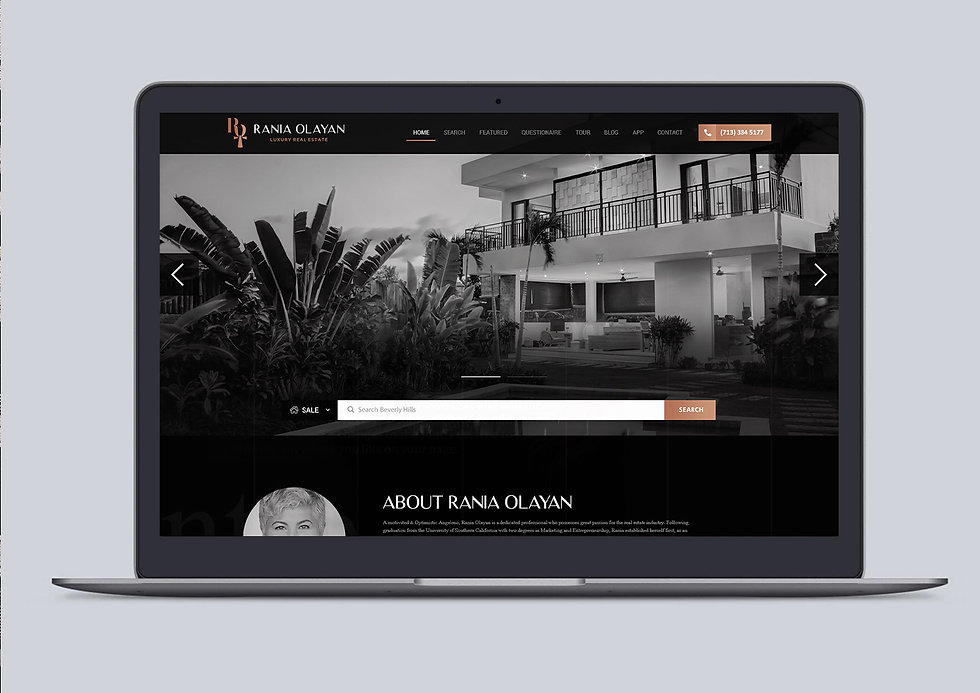 Rania Olayan Website.jpg
