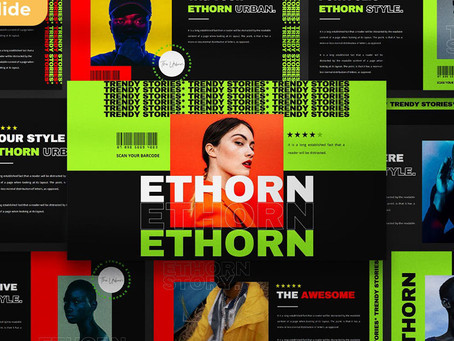 Ethorn