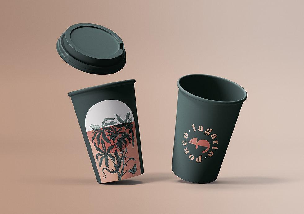 Lagarto Pouco Coffee Cup.jpg