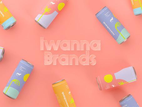 Iwanna Brands