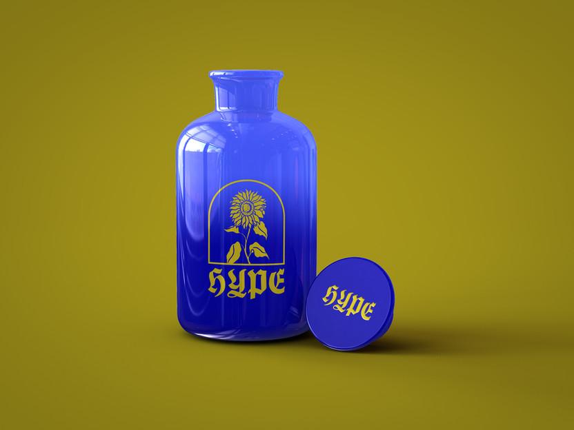 HYPE Electric Blue copy.jpg