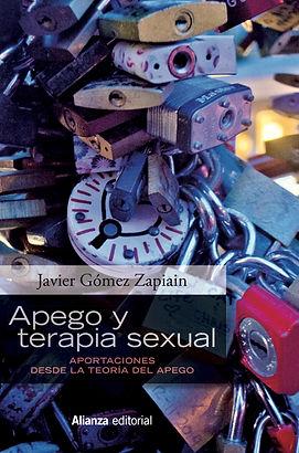 _cub_apego_sexualidad_37 copia.jpg