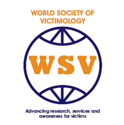 LogoWSV.png