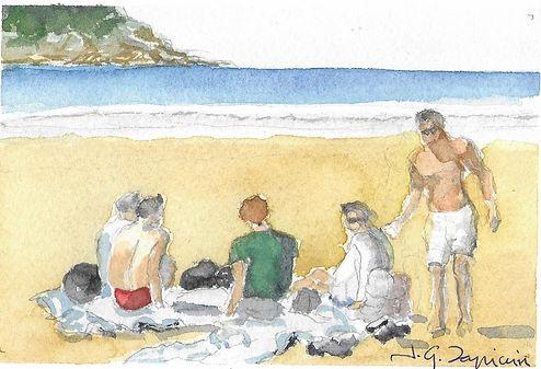 grupo playa.jpg