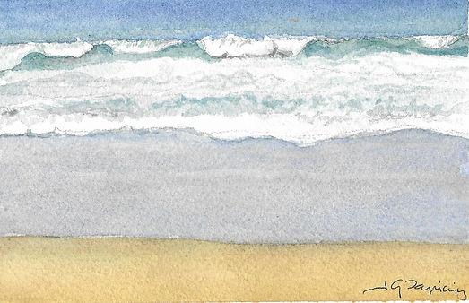 Invierno en la playa.jpg