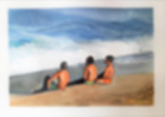 Niños_en_la_playa.jpg