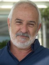 Javier Gomez Zapiain