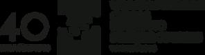 logo-uik-2021.png