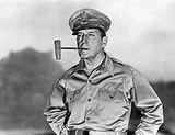 Douglas MacArthur.jpg
