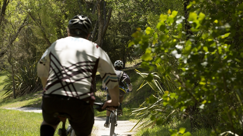 Rotary_Ride_Mountain_Bike_Trail_Image_1U0A2003_GalleryLarge.CUBbiw