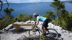 Great Lake Trail
