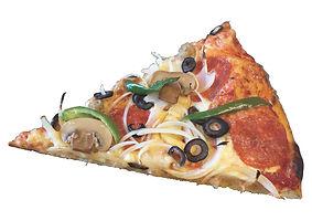 PizzaMYRO3.jpg