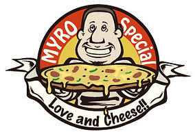 PizzaMYRO1.jpg