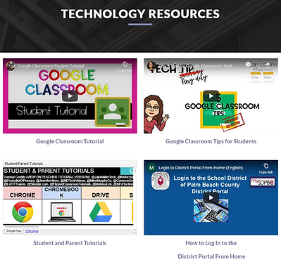 TCSTechResources.PNG