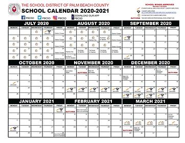 SDPBC Calendar.PNG