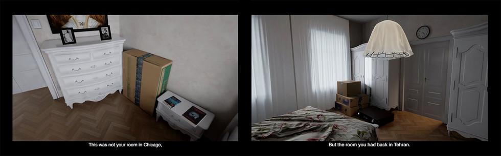 THE ROOM.jpg