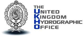 Uk Hydro