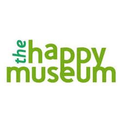 happy museum