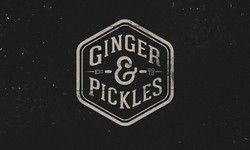 Ginger & Pickles