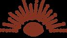 Bliss_studio-logo-orginal_edited.png