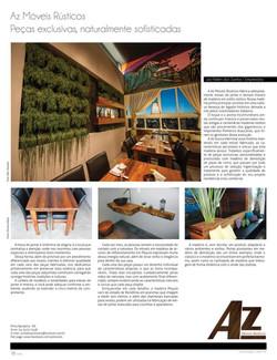 Jornal Design Serra