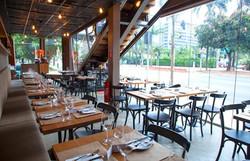 Restaurante Herdade