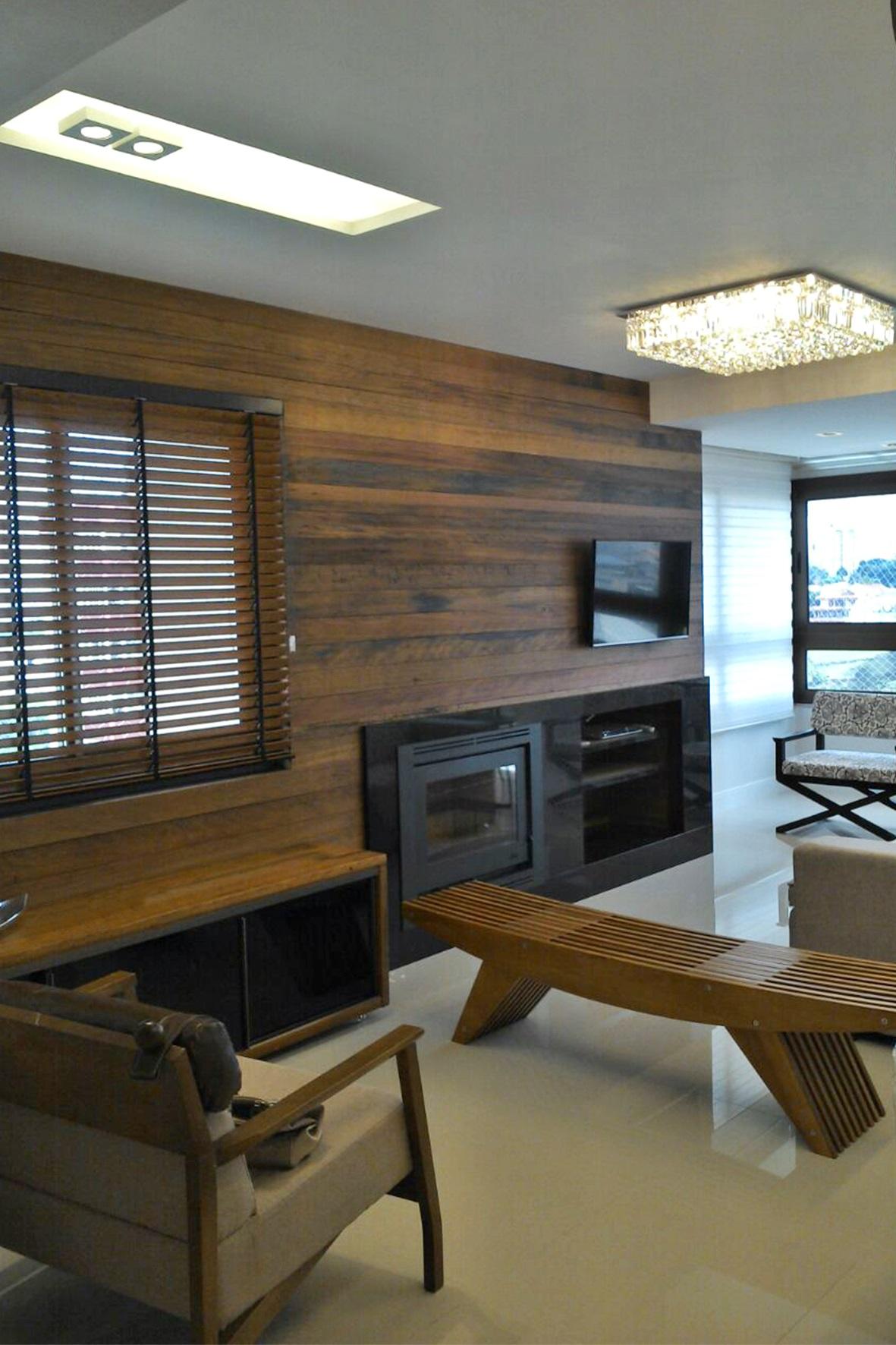 Apartamento V&L