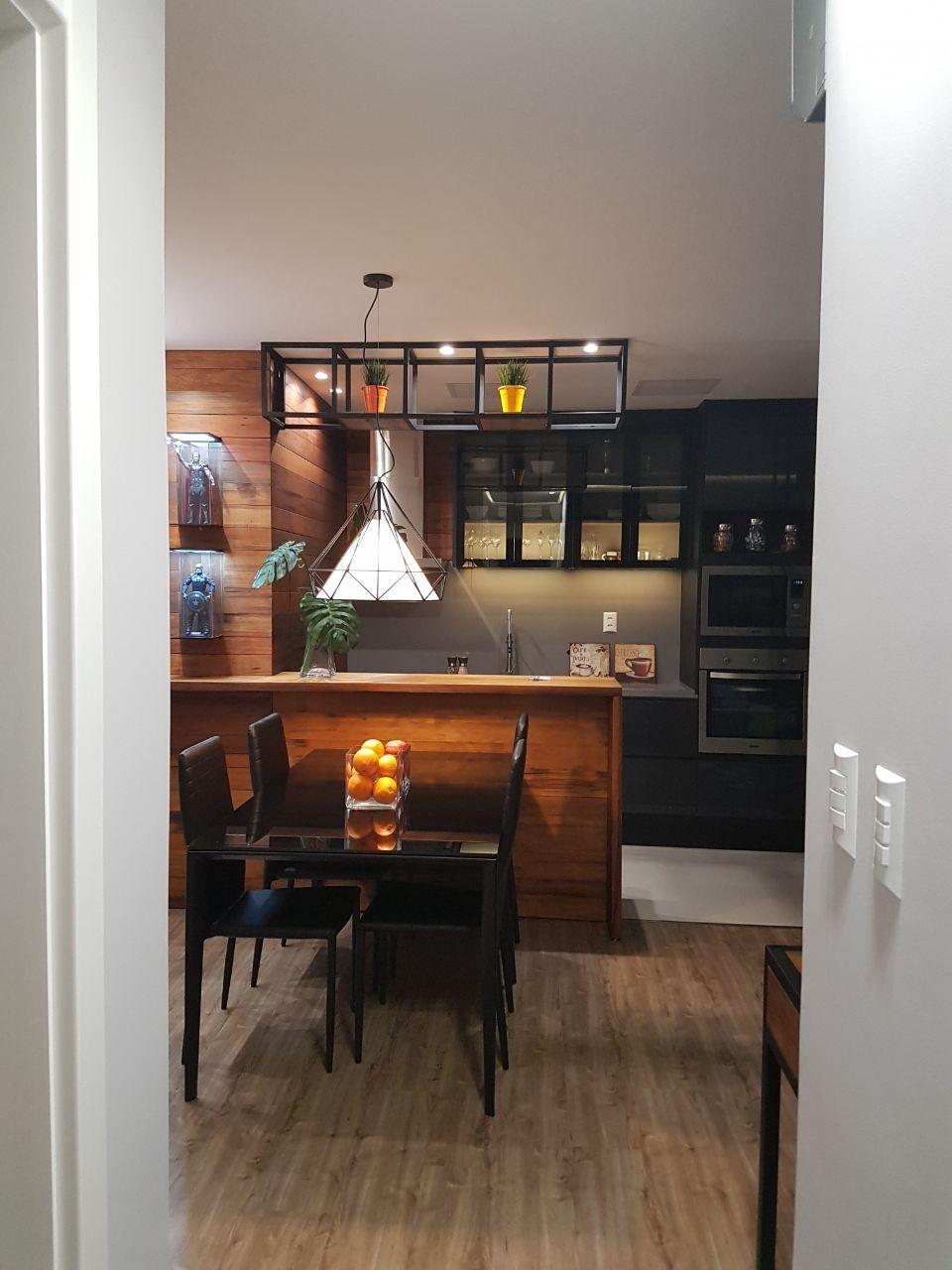 Apartamento R