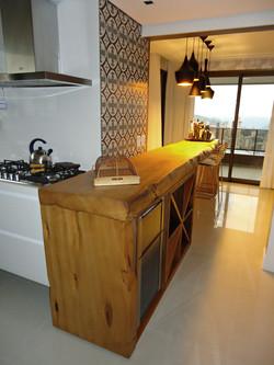 Apartamento R&C