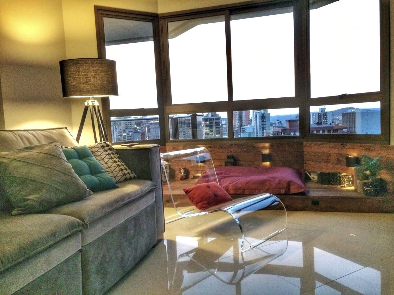 Apartamento R&L