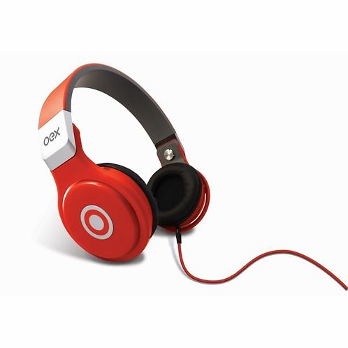 Headset Oex Groove Hp102