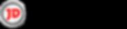 logo da JD.png