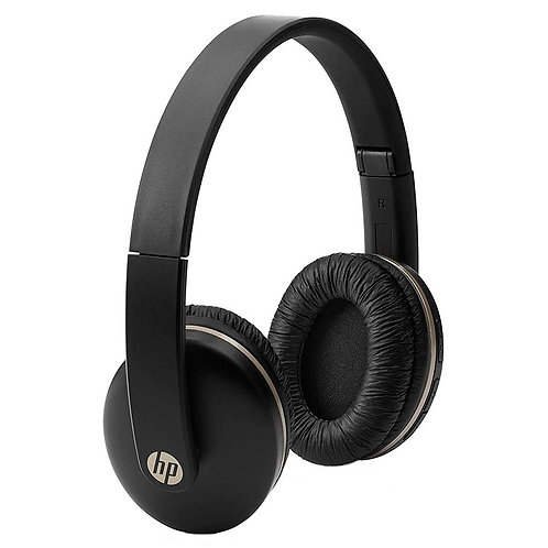 Headset HP Bluetooth 400