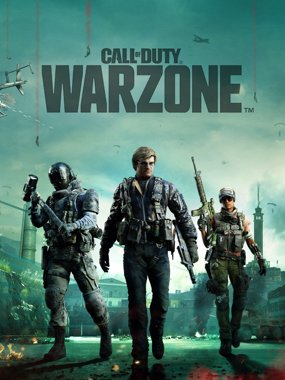 Call of Duty_ Warzone-285x380