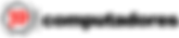 logo%20da%20JD_edited.png