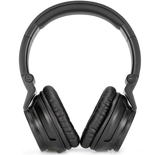 Headset Hp Estéreo H3100