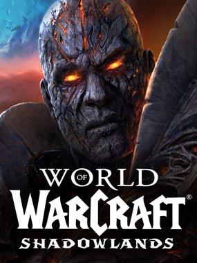 World of Warcraft-285x380