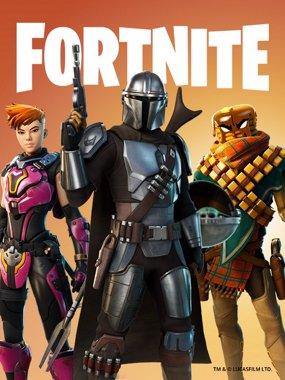 Fortnite-285x380