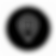 round-web-icons-black-10-512.png