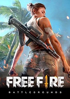 270px-Free_fire_battlegrounds