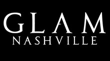 GLAM Nashville LLC