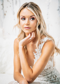 Danielle Del Valle Photography