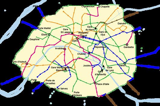800px-Metro-de-Paris-avant-1949.png