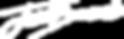 Joel Bouzaid Logo White.png