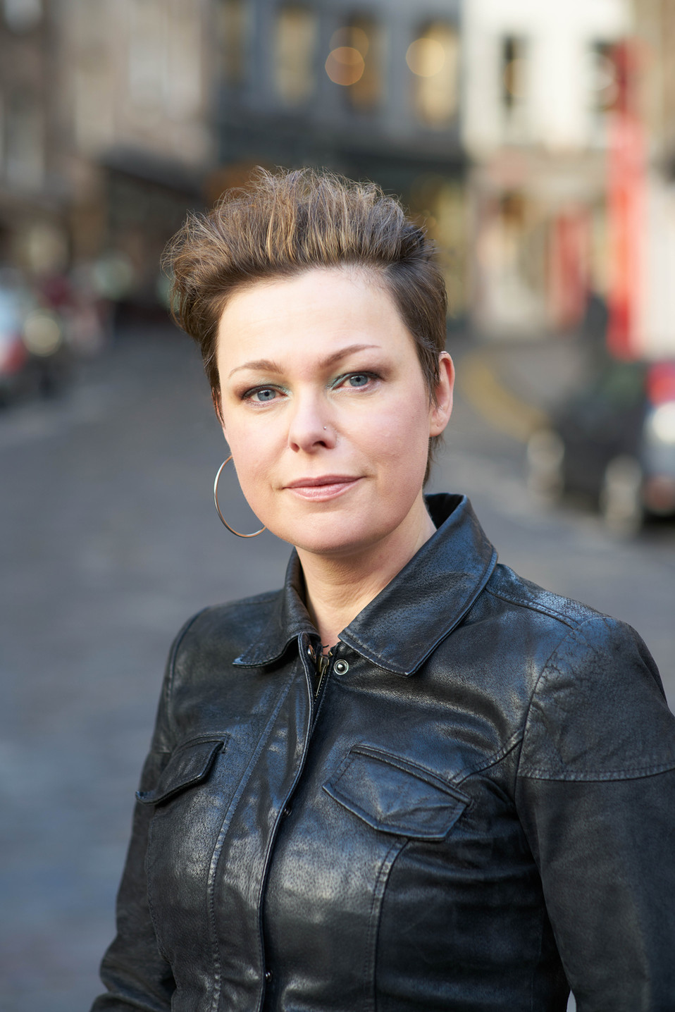 Amy Duncan - Singer Songwriter