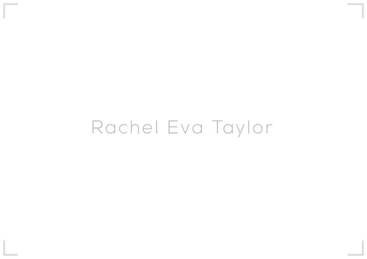 rachel eva taylor.jpg