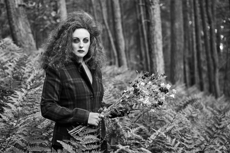 Vivien Reid Forest 02416.jpg