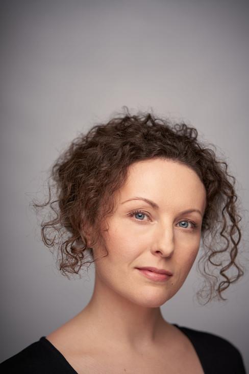 Vivien Reid - Actor