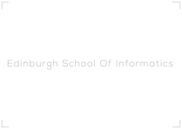 edinburgh school of informatics.jpg
