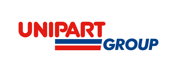 Unipart.png